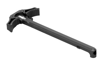 Cmmg MK4 Charging Handle Ambi BLK 55BA5F1