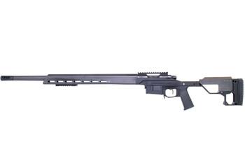 Christensen Arms MPR BA 6.5Prc  24B
