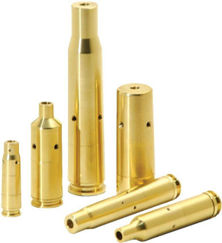 Chamber Cartridge Laser Bore Sighter 22 LR
