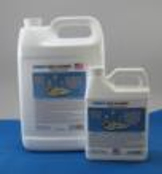 Iosso Case Cleaner - 1 gal