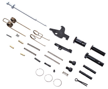 Cmmg Ar15 Survial Parts KIT 55AFFB4