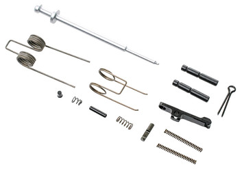 Cmmg Ar-15 Parts KIT Field Repair 55AFF62