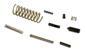 Cmmg Parts KIT Ar15 Upper Pins/Sprng 55AFF2F