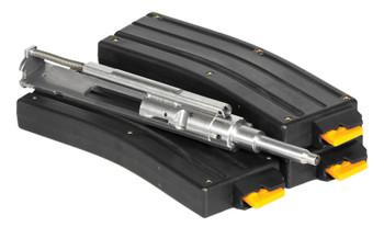 Cmmg 22Lr AR Conversion KIT Bravo W/ 3 25Rd Mags