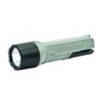 S&W Galaxy PRO Flashlight