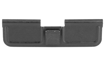 Cmmg Ejection Port Cover KIT 55BA6E3