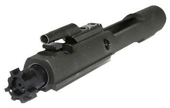 Cmmg Bolt Carrier Group M16 556 55BA419