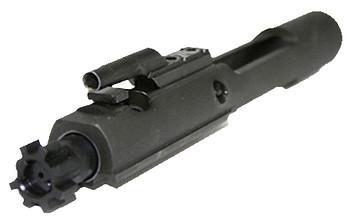 Cmmg Bolt Carrier Group M16 556 55BA419