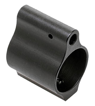 Cmmg LOW PRO GAS Block .750 ID 55DA38D