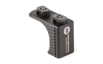 Zerobravo Reversible Handstop Mlok RHS0415
