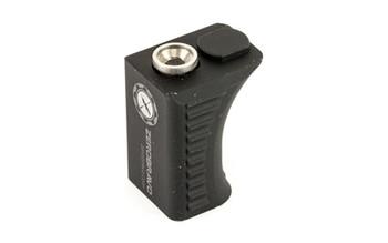 Zerobravo Reversible Handstop Keymod RHS0414