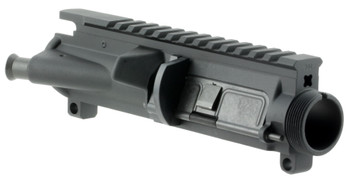 Cmmg Upper Rcvr Assm Parts KIT MK4 & MK9 22Lr