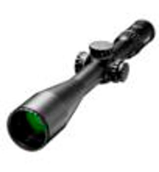 5-25x56mm SCR MOA Reticle 34mm T-Series Riflescope