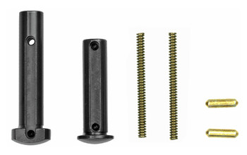 Cmmg 55Aff3b Ar-15 HD Pivot AND Takedown Pins Ar-1
