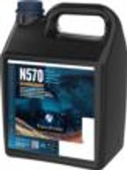N570 8LB RIFLE POWDER