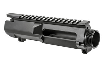 Cmmg MK3 Stripped 308 Upper REC 38BA157
