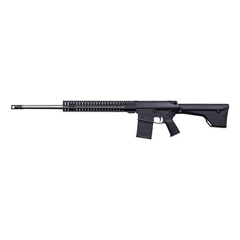 Cmmg 6.5Creed 24 Mlok Stock AND Grip 65A9F47