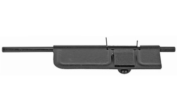 Cmmg 9MM Ejection Port Cover KIT 22BA627