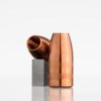 .452 Controlled Fracturing Muzzleloader 265gr Bullet Box 25