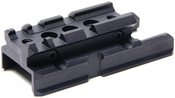 ProMag Industries HK USP .45 Compact M3/M6 Flashlight Rail