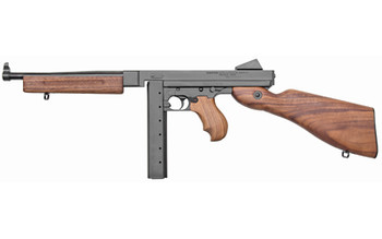 """AUTO ORD M1 TOMMY 10.5"""" 45ACP 30RD"""
