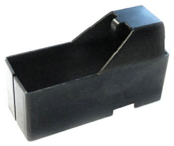 Cmmg Magazine Loader FOR 22Arc Magazines 22AFE81