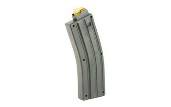 Cmmg MAG  22Lr 10Rd FOR  Conver 22AFC1D