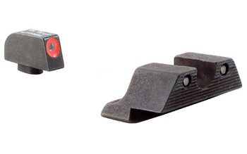 TRIJICON HD NS FOR GLK21 ORG OUTLINE