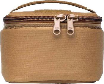 CLOUD DEFENSIVE DEFENSIVE AMMO TRANSPORT BAG COY TAN 5 MAG STRG SLOTS