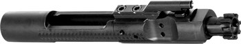 Cmmg Bolt Carrier Group 224Vlk 25BA49E