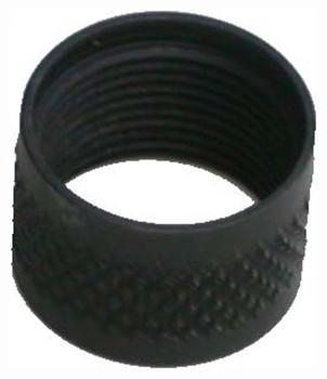 Heckler & Koch Thread Protector FOR Usp45/Usp45c/H