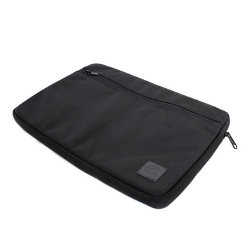 "Griffon Industries Cube - 13"" Laptop Black"
