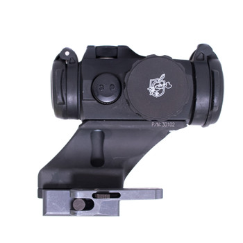 Knights Armament Aimpoint T1/T2 Quick Detach NVG Height
