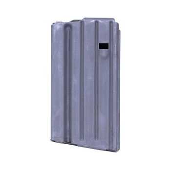 Knights Armament Sr-25 Magazine 20Rd 98036-1