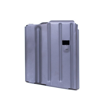 Knights Armament Sr-25 Magazine 10Rd 98037-1