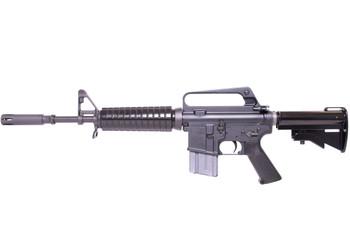 """Colt Xm177e2 Reissue 5.56 16"""" 20Rd"""
