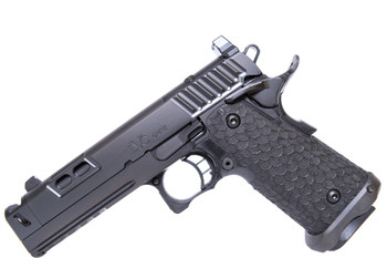 STI DVC OMNI Blackout 9MM