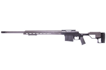"Christensen Arms MPR 300Norm Chassis BLK 26"" MB"