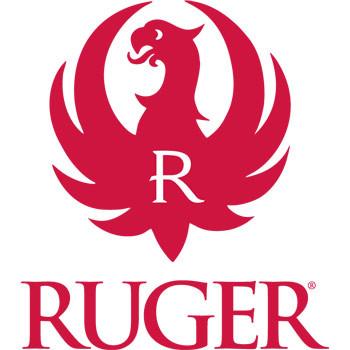 "RUGER WRANGLER 22LR BRNZ/SY 4.6"" 6SH"
