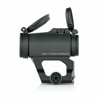 Scalarworks LEAP Aimpoint T1/T2 (Absolute)