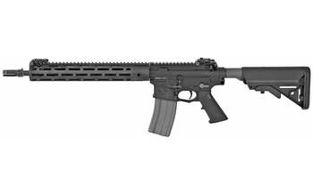 "KAC Sr-15 Mod2 SBR 14.5"" Urx4 Mlok 31946"