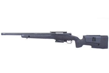 FN America SPR A5M XP 308Win 20 Fluted TBM Used (75640SAU)