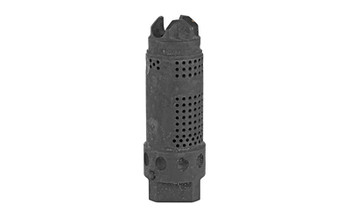 "Knights Armament 7.62 MAMS Muzzle Brake Kit 5/8""-24"