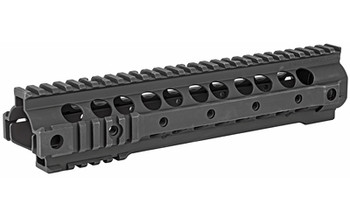 Knights Armament URX 3.1 Forend Assy 5.56 10.75""