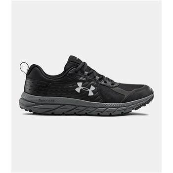 Under Armour UA Charged Toccoa 2