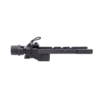 B&T Ghm9 Telescopic ARM Brace - Tailhook Host