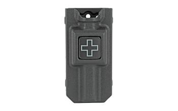 NAR Rigid GEN 7 C-A-T TQ Case BLK 80-0479