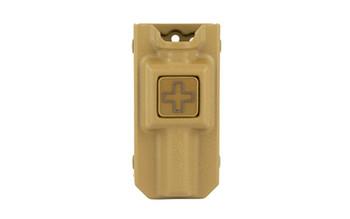 NAR Rigid GEN 7 C-A-T TQ Case COY 80-0481