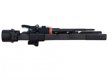 B&T KH9 Telescopic Brace