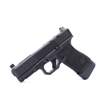 Arsenal Democracy Blackside G19 GEN 5
